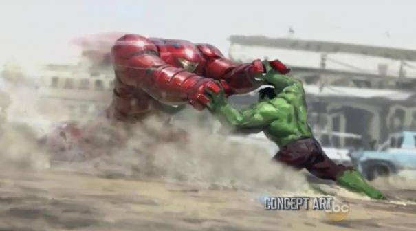 Marvel_Studios-_Assembling_a_Universe_22