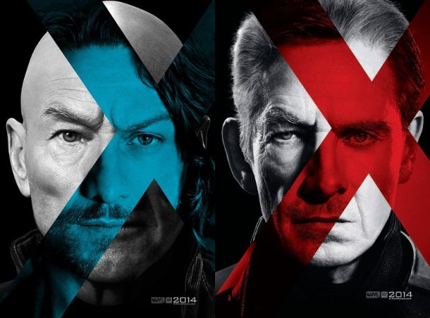 x-men-days-of-future-past