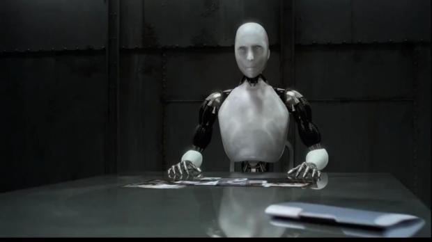 7001f-robot5
