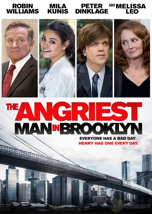 angriestmanpostersmall