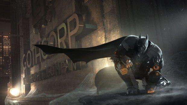 arkham-bats-big
