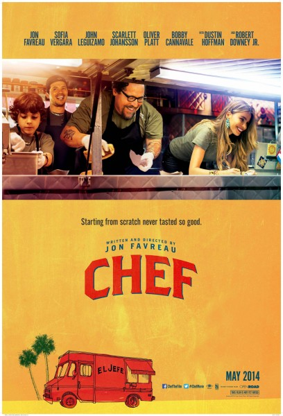 chef-poster-408x600