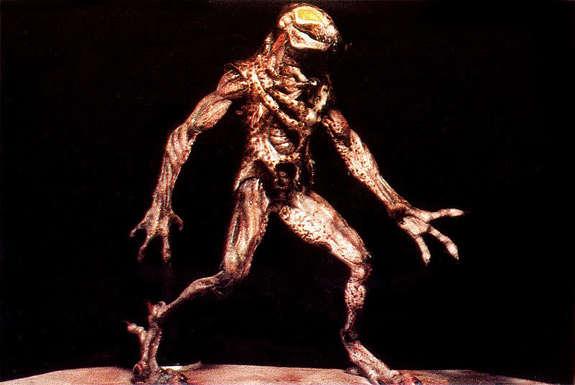 content_predator-original-design-3