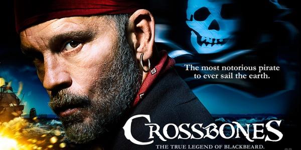 crossbones-barbanegra-john-malkovich