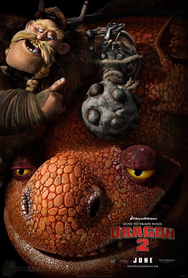 dragon2gobbergrumplarge