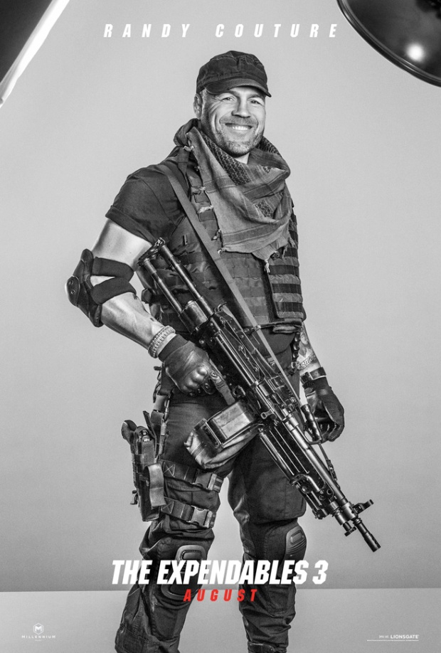 expendables-3-jb-couture-story