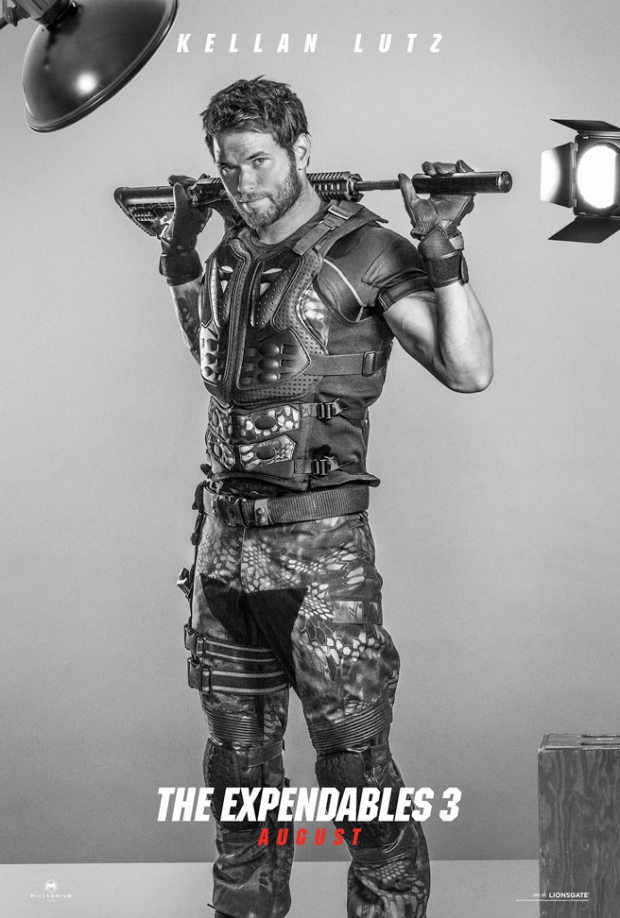expendables-3-lutz-jb-story