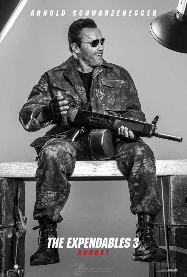 expendables3postersmall2