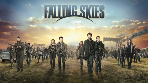 Falling-Skies-Cast