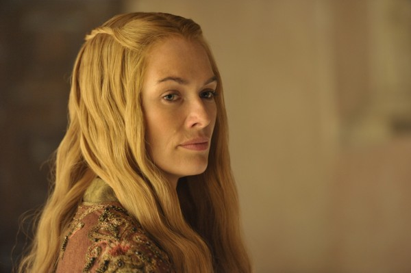 game-of-thrones-season-4-cersei-lena-heady-600x399