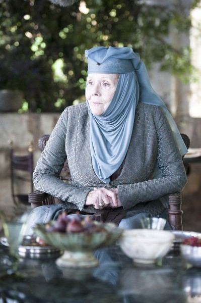 game-of-thrones-season-4-diana-rigg-399x600