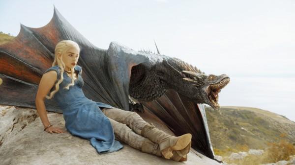 game-of-thrones-season-4-dragon-emilia-clarke-600x337