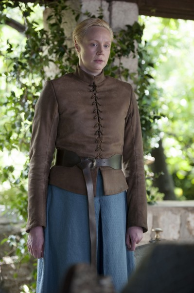 game-of-thrones-season-4-gwendoline-christie-399x600