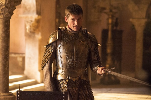 game-of-thrones-season-4-jamie-nikolaj-coster-waldau-600x399