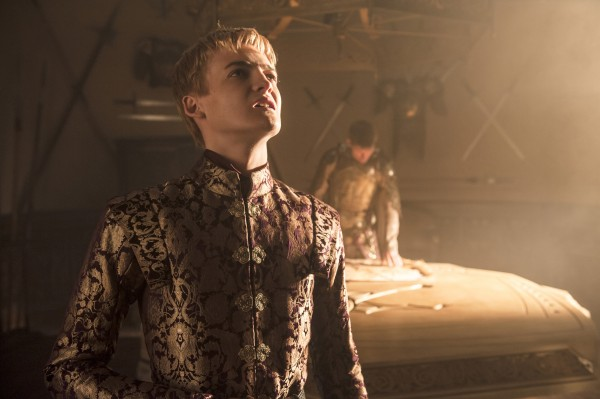 game-of-thrones-season-4-joffrey-jack-gleeson-600x399