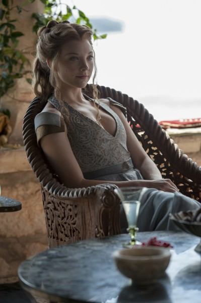 game-of-thrones-season-4-natalie-dormer-399x600