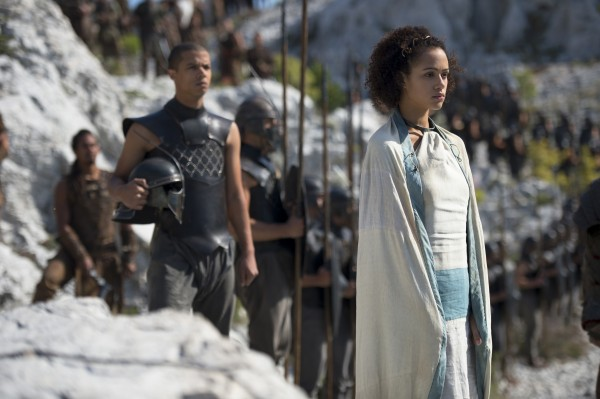 game-of-thrones-season-4-nathalie-emmanuel-600x399