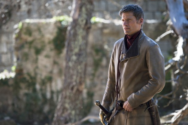 game-of-thrones-season-4-nikolaj-coster-waldau-600x399