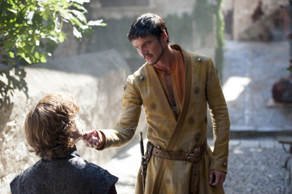 game-of-thrones-season-4-pedro-pascal-600x399