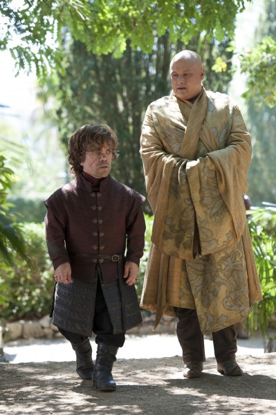 game-of-thrones-season-4-peter-dinklage-conleth-hill-399x600