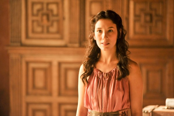 game-of-thrones-season-4-shae-sibel-kekilli-600x399