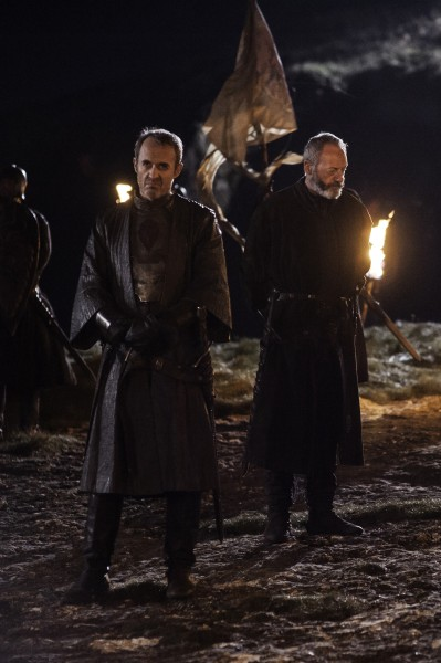 game-of-thrones-season-4-stannis-stephen-dillane-399x600