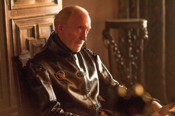 game-of-thrones-season-4-twin-charles-dance-600x399