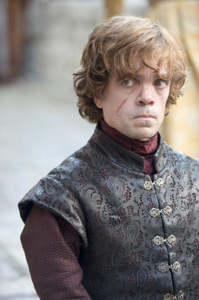 game-of-thrones-season-4-tyrion-peter-dinklage-399x600