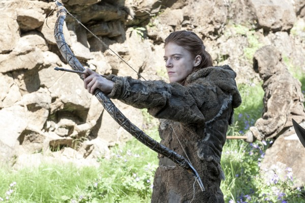 game-of-thrones-season-4-ygritte-rose-leslie-600x399