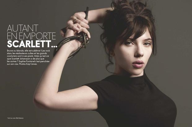 Scarlett-Johansson-scarlett-johansson-8836648-2478-1650