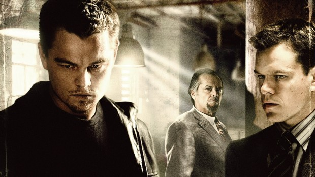 The-Departed-2006-Wallpapers-15