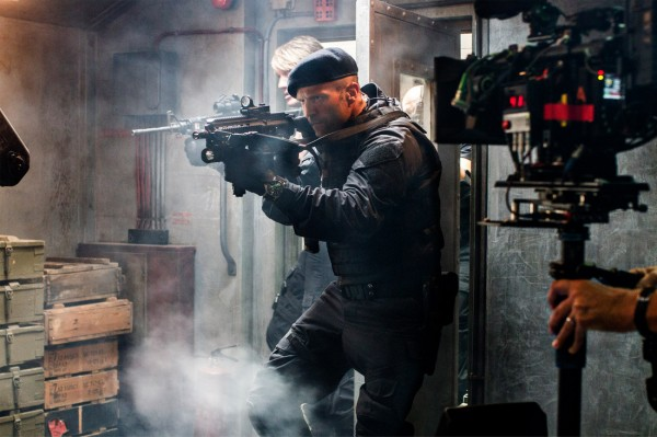 the-expendables-3-dolph-lundgren-jason-statham-600x399