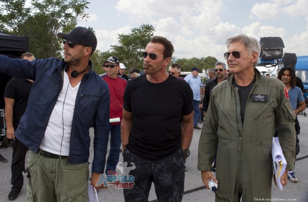 the-expendables-3-patrick-hughes-arnold-schwarzenegger-harrison-ford-600x394