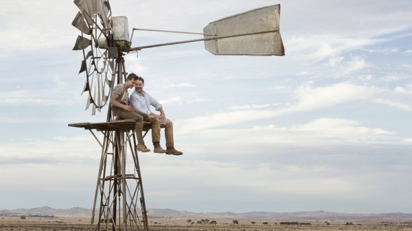 the-water-diviner-russell-crowe-600x337