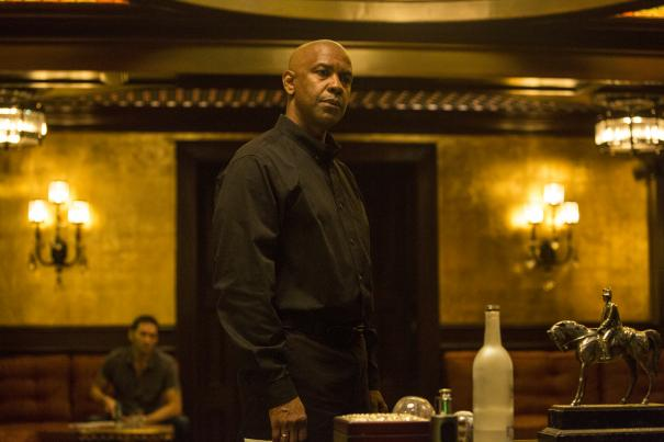 The_Equalizer_3
