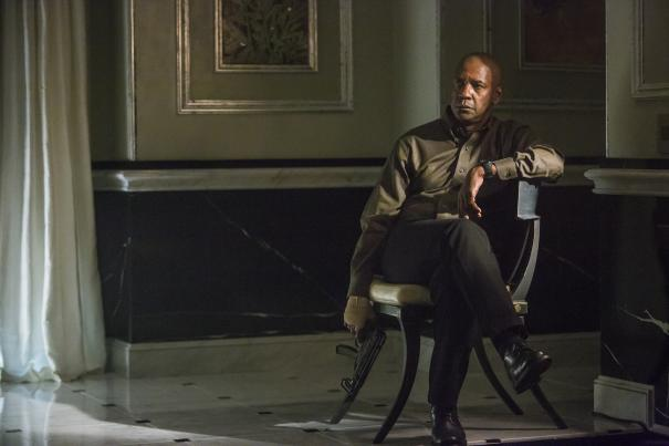 The_Equalizer_4