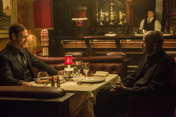 The_Equalizer_5 (1)