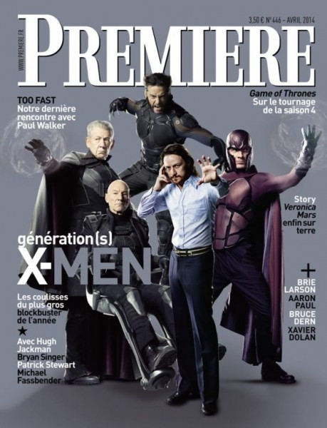 x-men-days-of-future-past-premiere-cover-459x600