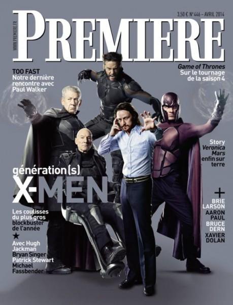 x-men-days-of-future-past-premiere-cover-459x600