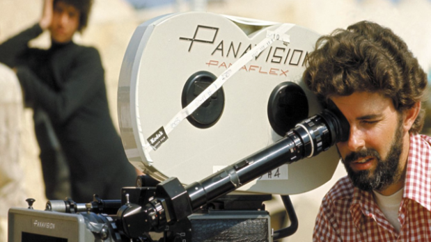 595437-young_george_lucas