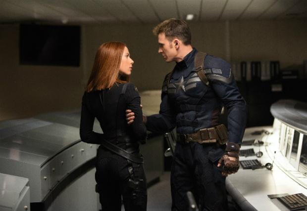 Captain-America-2-Black-Widow-romance