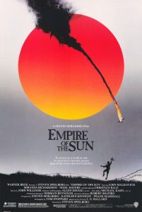 empire_of_the_sun_xlg