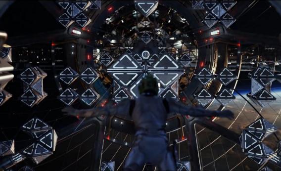 Ender's_Game_suit.jpg.CROP.rectangle3-large