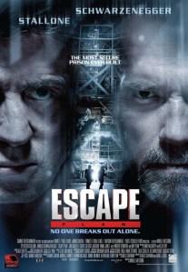 escape_plan_poster-2