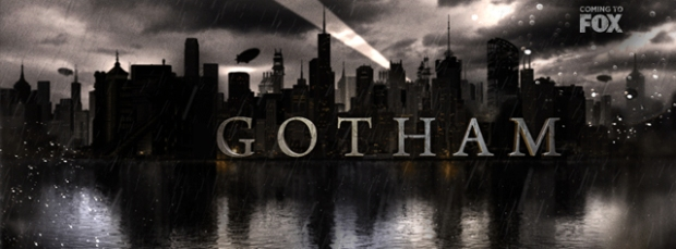 Gotham-Bar-640