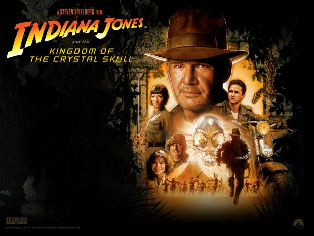 indiana_jones_and_the_kingdom_of_the_crystal_skull27