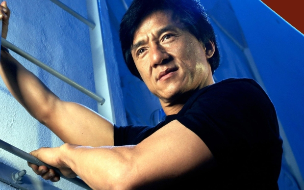 Jackie-Chan-Famous-Stunt