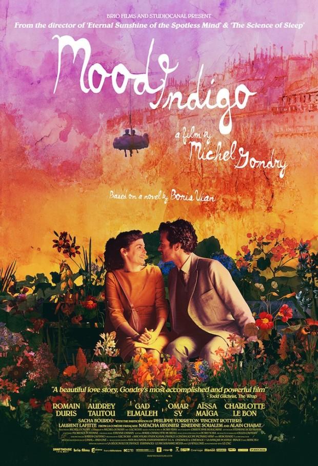 Mood Indigo Poster_large