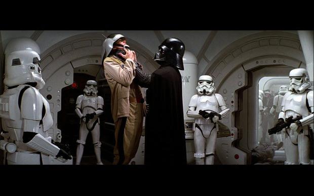 Star-Wars-Episode-iV-New-Hope-Darth-Vader-darth-vader-18340949-1024-640