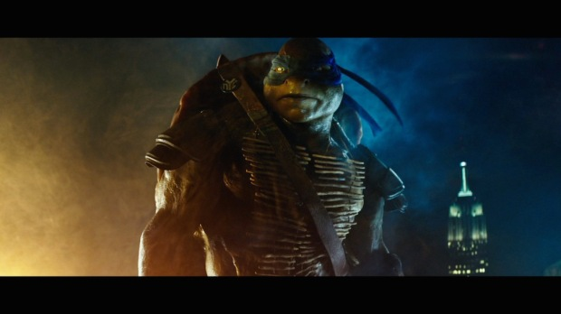 teenage-mutant-ninja-turtles-2014-leonardo